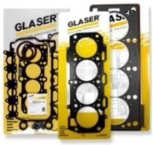 Glaser Serva 0012969F -
