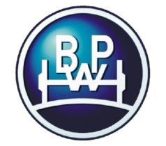 VARIOS (BPW)  Bpw