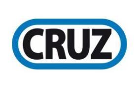 CRUZ 012125 -