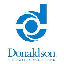 FILTROS  Donaldson