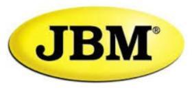 PRODUCTOS EN OFERTAS ESPECIALES  JBM