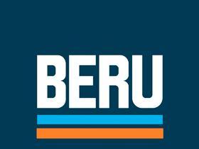 SUBFAMILIA 1 DE BERU  Beru