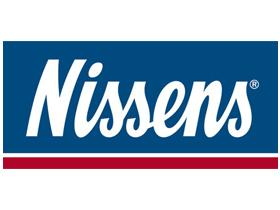 COMPRESOR  Nissens