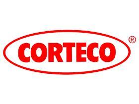 Corteco 016022B -