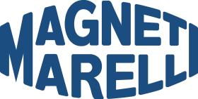 FAMILIA MAGNE SUBFAMILIA A  Magneti Marelli