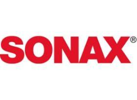 SONAX 221241 - SONAX XTREME POLISH+WASH 3 250 ML