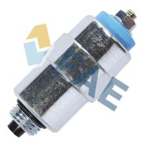 Fae 73010 - SOLENOIDE - ELECTROVALVULA