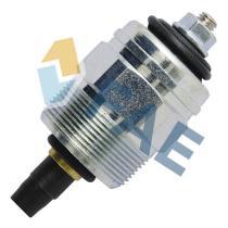 Fae 73014 - SOLENOIDE-ELECTROVALVULA