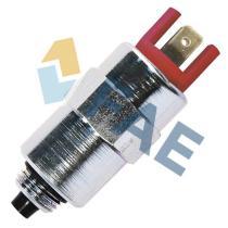 Fae 73019 - SOLENOIDE-ELECTROVALVULA