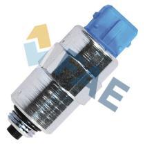 Fae 73020 - SOLENOIDE-ELECTROVALVULA