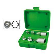 JBM 51332 Extractores para filtros de Aceite