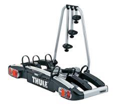 Thule 963929000