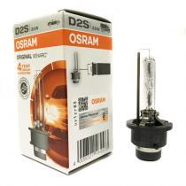 OSRAM 66240