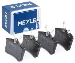 Meyle 0252096117PD