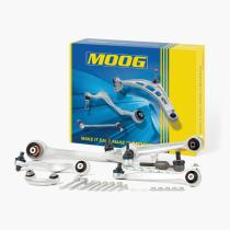 TRAPECION DE SUSPENSION  Moog