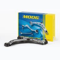 BRAZO DE SUSPENSION  Moog