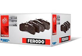 9. FERODO